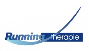 2011-12-11-16-19-54.Logo Runningtherapie