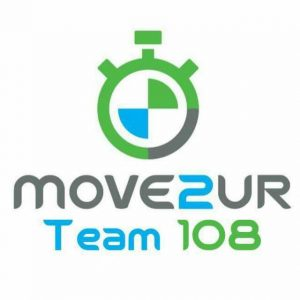 Move2ur Team 108