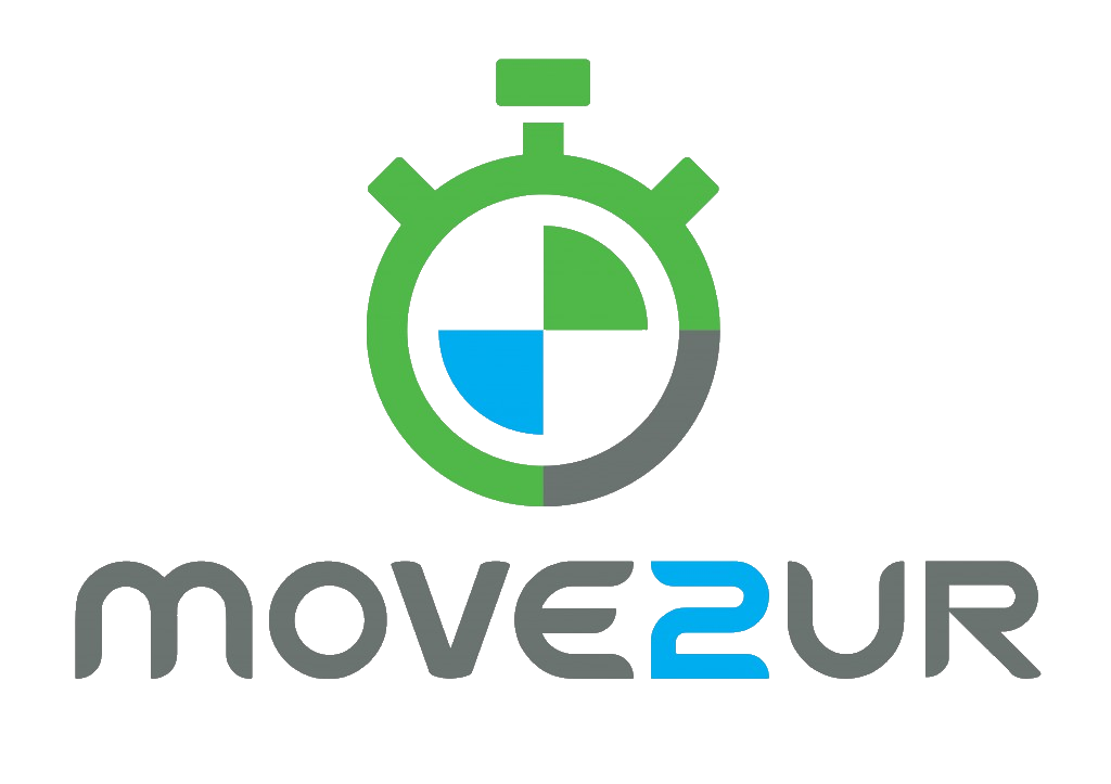 Move2ur